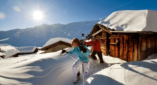 snowtime-last-minute-wintersport