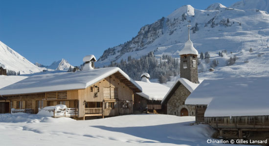 skigebied-le-grand-bornand-chinaillon