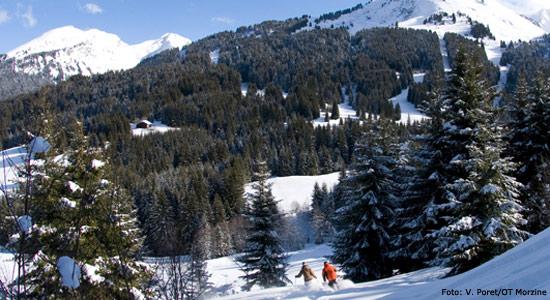 bossen_skigebied_morzine