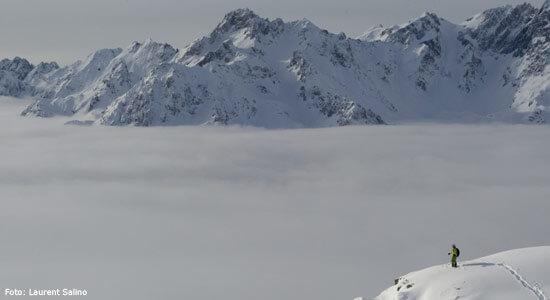 skigebied_alpe-d_huez_wolkenzee