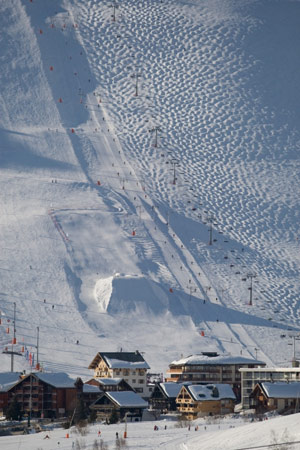 skigebied_alpe_d_huez_buckels