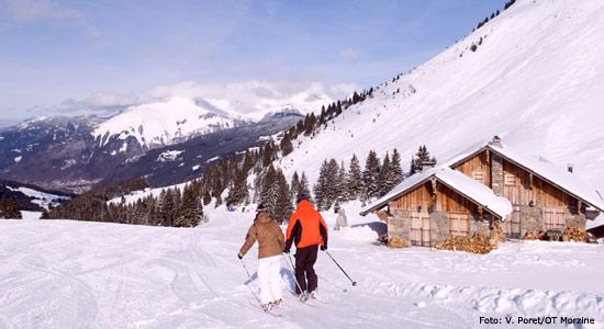 skigebied_morzine_skihut