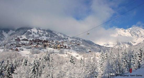 skigebied_vaujany-dorp