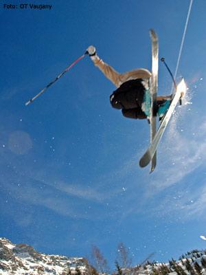 skigebied_vaujany-snowpark