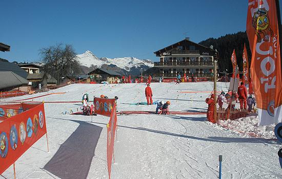 skischool_les_gets