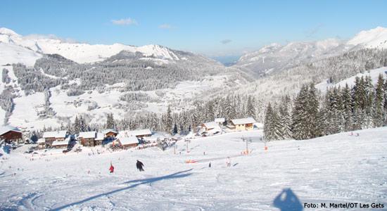 wintersport_les_gets_skigebied_restaurants