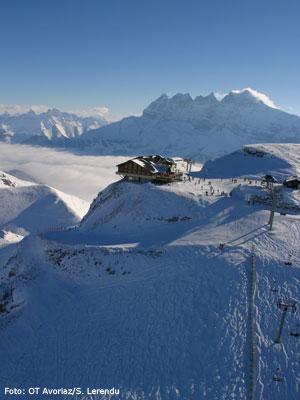 skigebied-avoriaz-skipiste