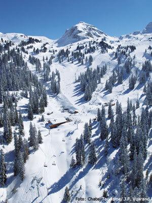 skipiste-chatel-skien-skigebied