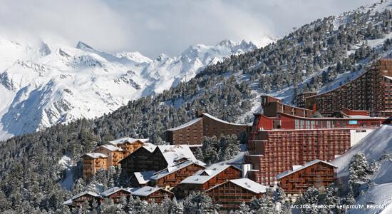 skigebied-les-arcs-arc-2000