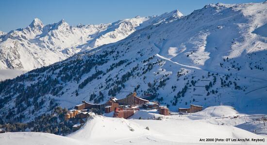 skigebied-les-arcs-arc2000