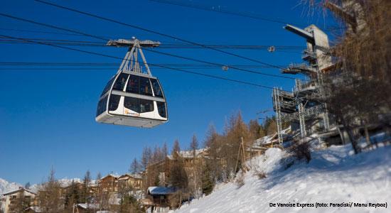 skilift-vanoise-paradiski