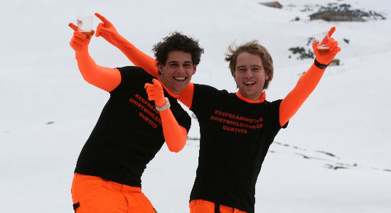 dutch-week-valthorens-wintersport