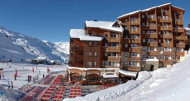 appartementen-val-thorens-village-montana