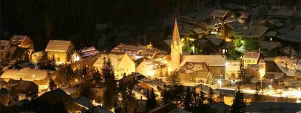 Reisreportage: Skiën in Serre Chevalier