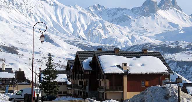 skigebied-albiez-montrond